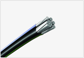 СИП-2 3х50+1х54,6 цена, купить провод СИП-2 3*50+1*54.6