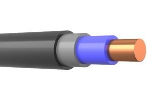 ВВГнг(А)-LS 1х4 цена, купить кабель ВВГнг-LS 1*4 по ГОСТ