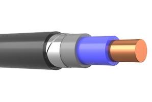 ВБбШвнг(А)-LS 1х2,5 цена, купить кабель ВБбШвнг-LS 1*2.5 по ГОСТ
