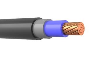 ВВГнг(А)-LS 1х25 цена, купить кабель ВВГнг-LS 1*25 по ГОСТ