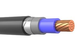 ВБбШвнг(А)-LS 1х300 цена, купить кабель ВБбШвнг-LS 1*300 по ГОСТ
