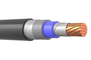 ВВГнг(А)-FRLS 1х95 цена, купить кабель ВВГнг-FRLS 1*95 по ГОСТ