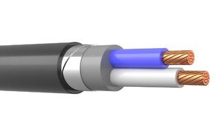 ВБШвнг(А)-LS 2х50 цена, купить кабель ВБШвнг-LS 2*50 по ГОСТ