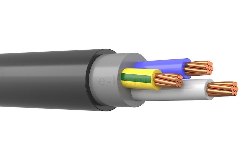телефонный кабель купить