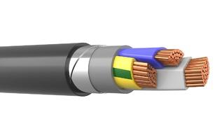 ВБШвнг(А)-LS 3х95 цена, купить кабель ВБШвнг-LS 3*95 по ГОСТ