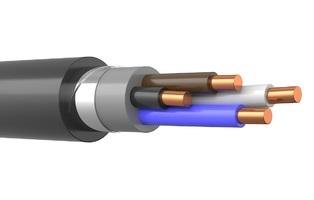 ВБШвнг(А)-LS 4х16 цена, купить кабель ВБШвнг-LS 4*16 по ГОСТ
