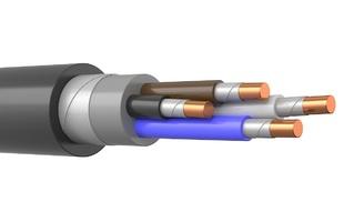 ВВГнг(А)-FRLS 4х4 цена, купить кабель ВВГнг-FRLS 4*4 по ГОСТ