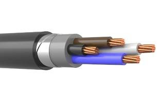 ВБШвнг(А)-LS 4х50 цена, купить кабель ВБШвнг-LS 4*50 по ГОСТ