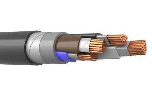 ВВГнг(А)-FRLS 4х120 цена, купить кабель ВВГнг-FRLS 4*120 по ГОСТ