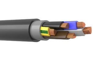 ППГнг(А)-HF 5х70 цена, купить кабель ППГнг-HF 5*70 по ГОСТ