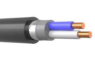 ВБбШвнг(А)-LS 2х1,5 цена, купить кабель ВБбШвнг-LS 2*1.5 по ГОСТ