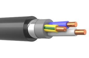ВБШвнг(А)-LS 3х16 цена, купить кабель ВБШвнг-LS 3*16 по ГОСТ